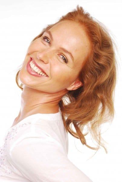 Sylvia - Saida Arnolds