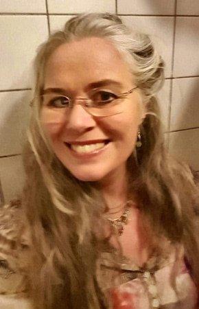 Anne Soelberg